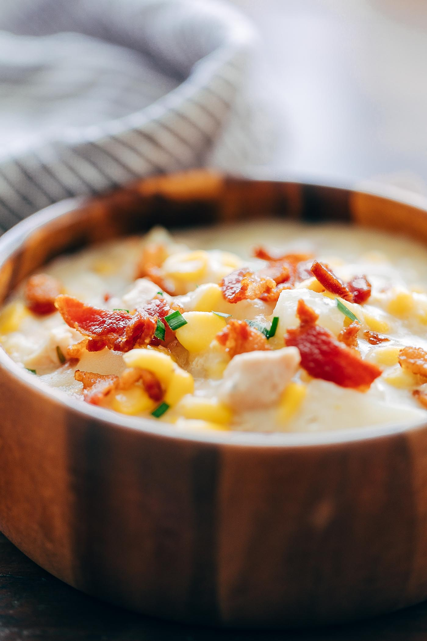 Instant-Pot-Chicken-Potato-Corn-Chowder-with-Bacon-Pressure-Cooker-Recipe-3.jpg