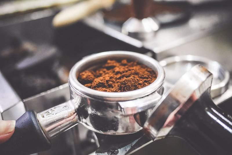 freshly-ground-coffee-from-coffee-grinder-2-picjumbo-com.jpg