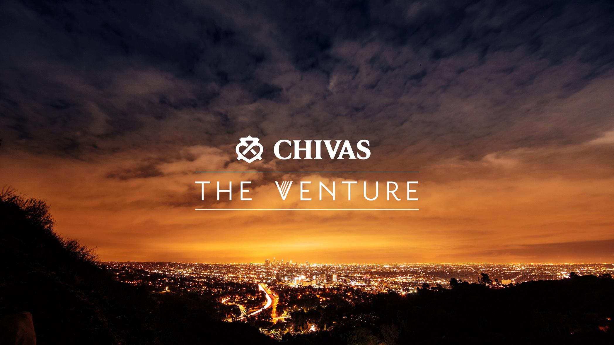 Venture_Cityscape1.jpg