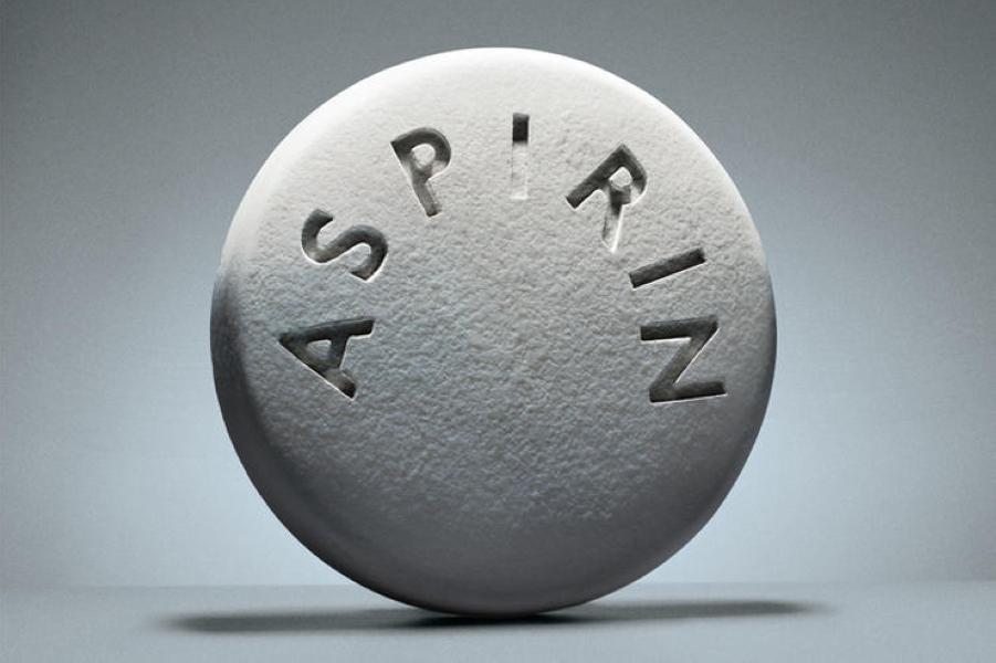 aspirin-intro.jpg
