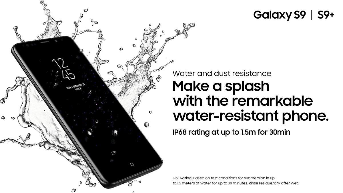S9+ Waterproof.jpg