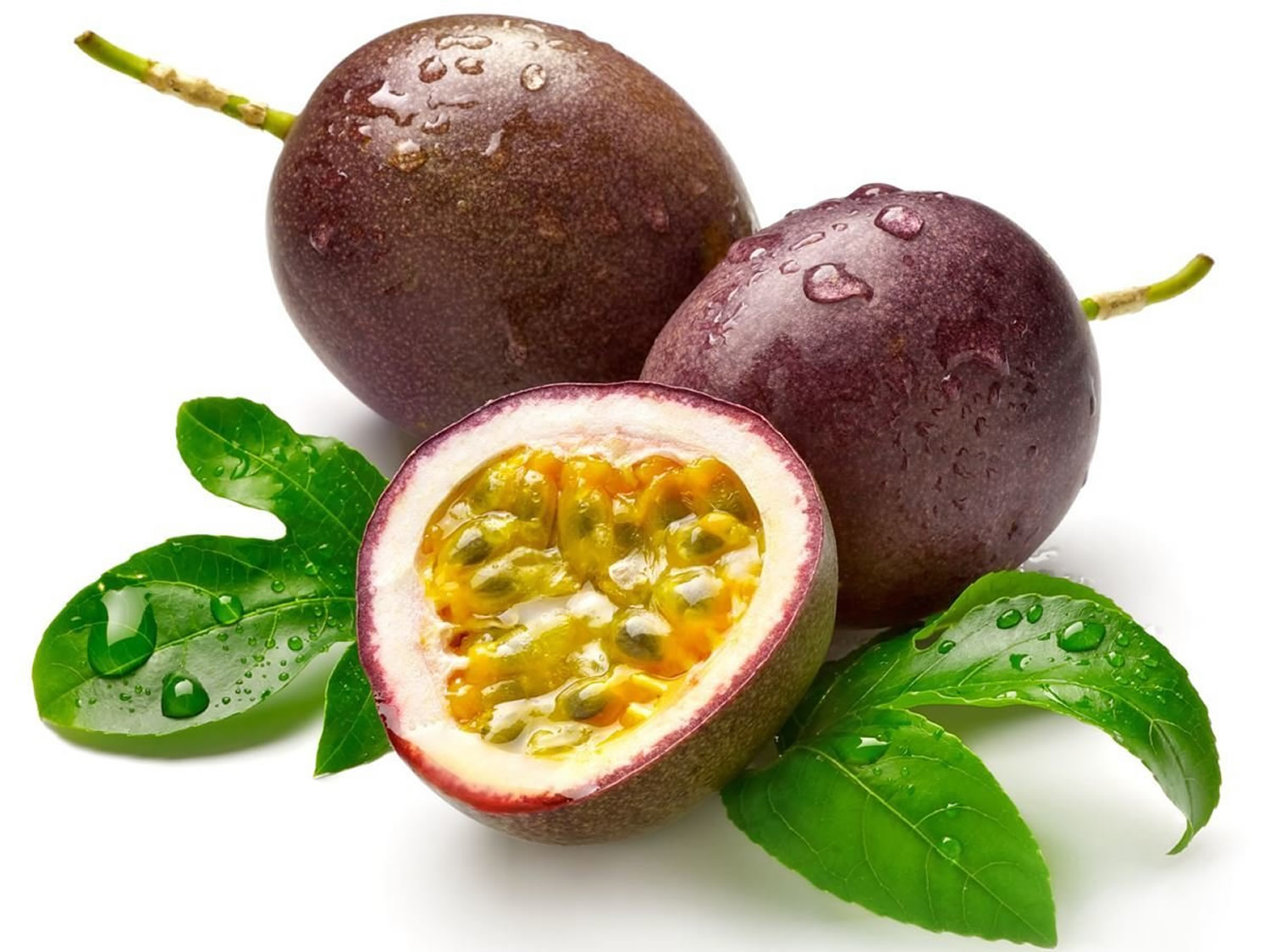 passion-fruit.jpg
