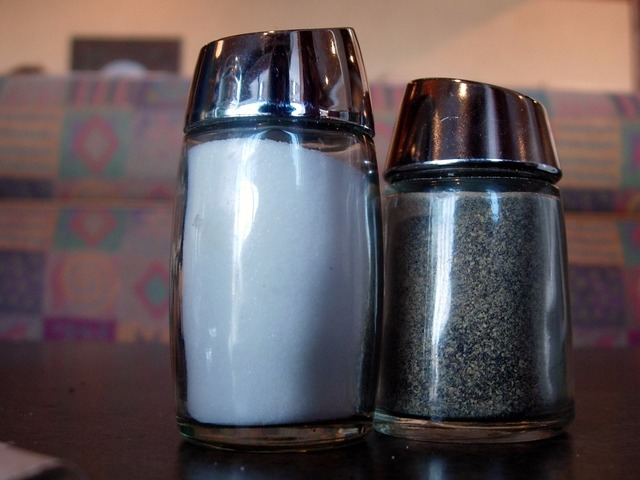 PORTUGAL-When-at-a-restaurant-in-Portugal-dont-ask-for-salt-and-pepper-if-it-isnt-already-on-the-table-Asking-for-the-seasonings-is-seen-as-an-insult-to-the-cook-.jpg