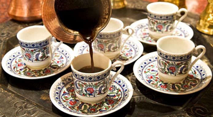 l_15_arab-coffee-FDL-042.jpg