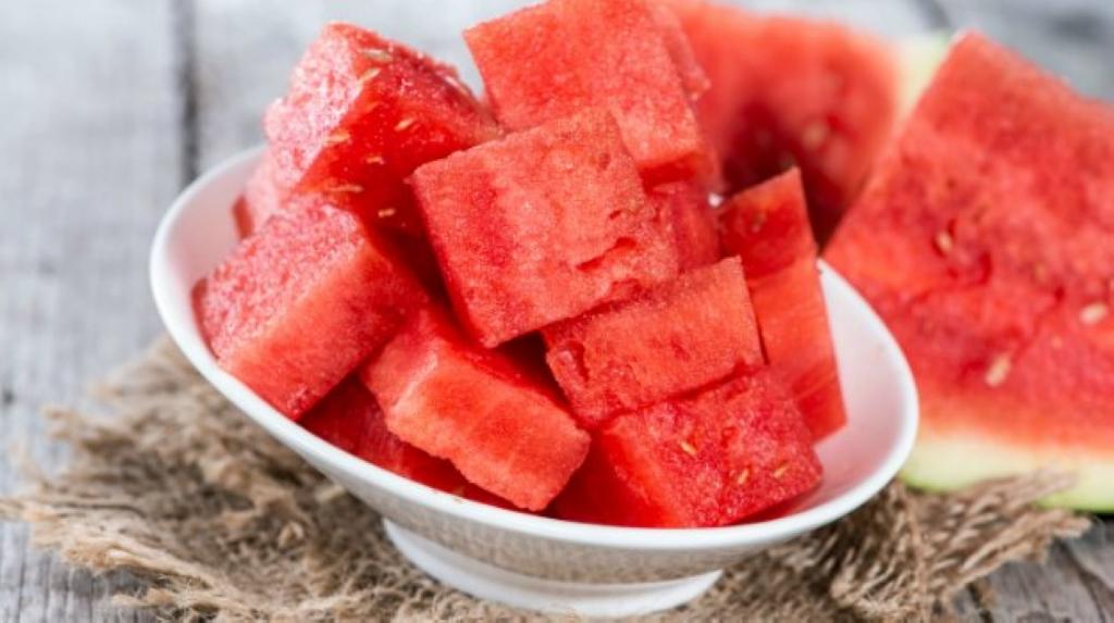 watermelon_625x350_81432814642.jpg