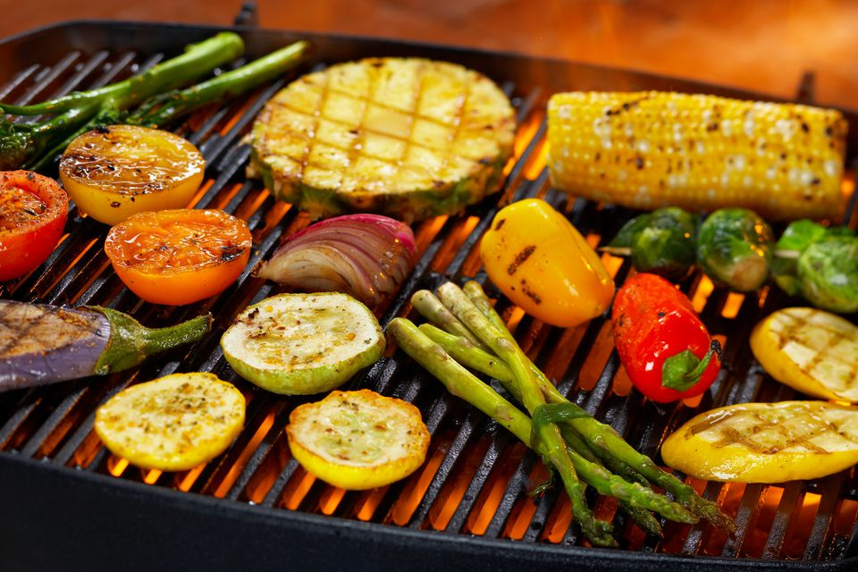 veggies-on-grill-2500-57ad0fd95f9b58b5c2469ffb.jpg