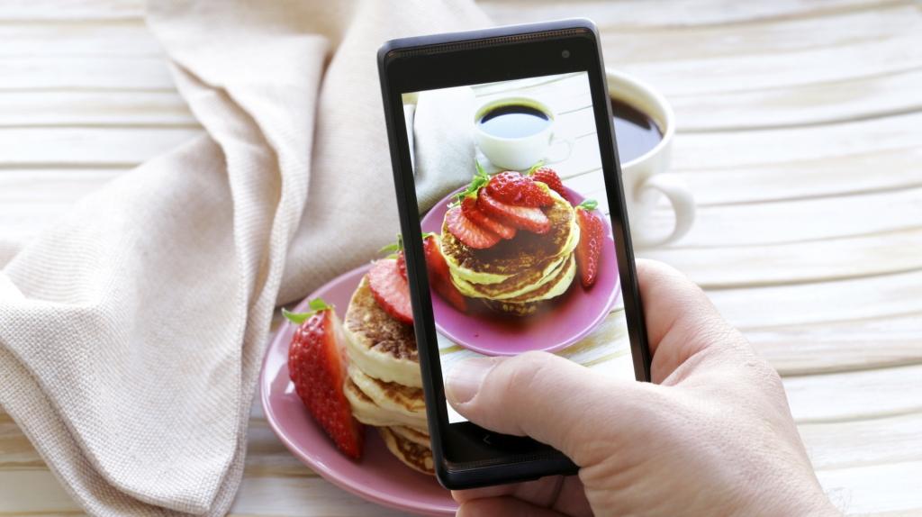 blogher-food-15-irvin-lin-interview.jpg