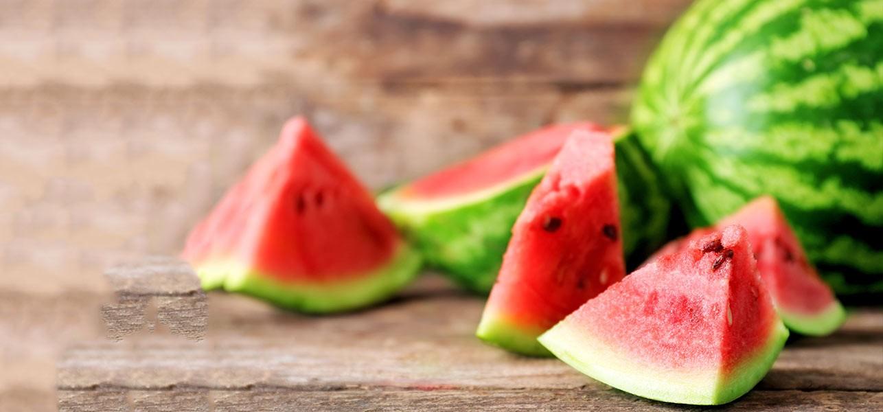 21-Best-Benefits-Of-Watermelon-Tarbooz-For-Skin-Hair-And-Health.jpg