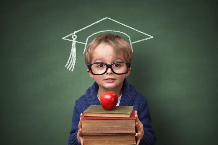 raising-a-smart-kid-2.jpg