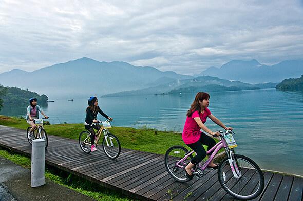 biking-sun-moon-lake-590 (1).jpg