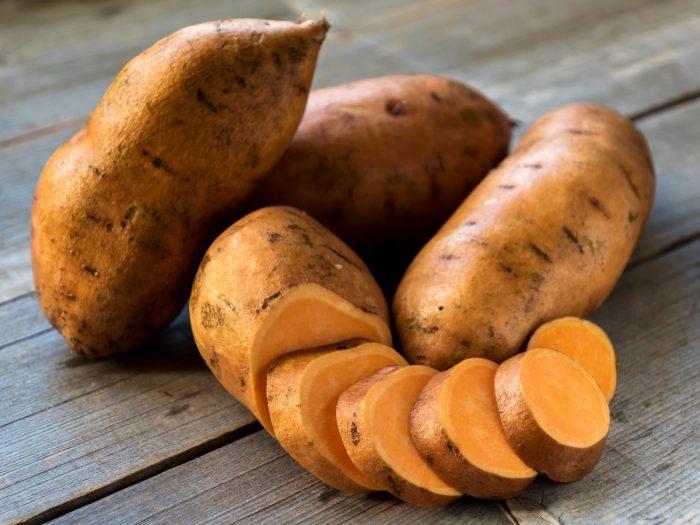 sweetpotato01.jpg