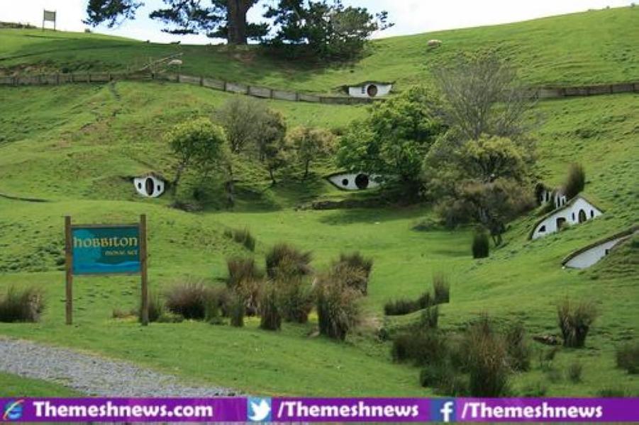Tolkien-Tourism.jpg