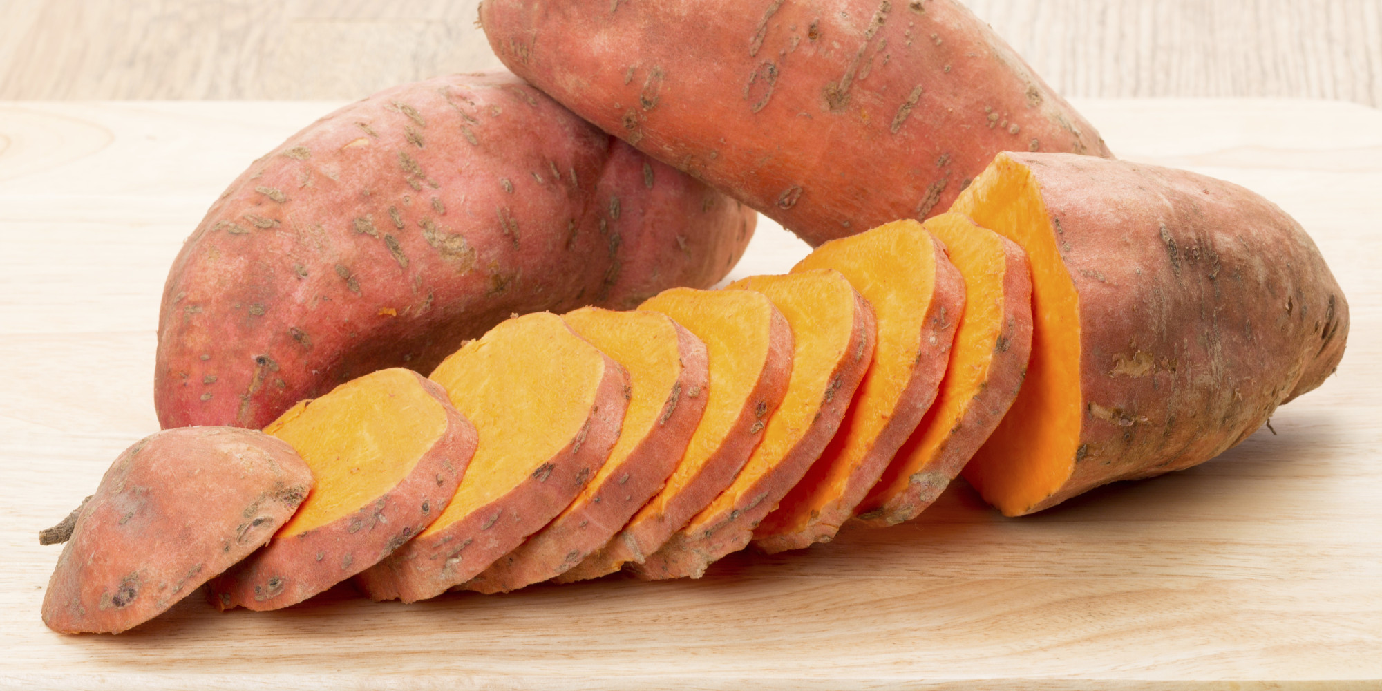 o-SLICED-SWEET-POTATO-facebook.jpg