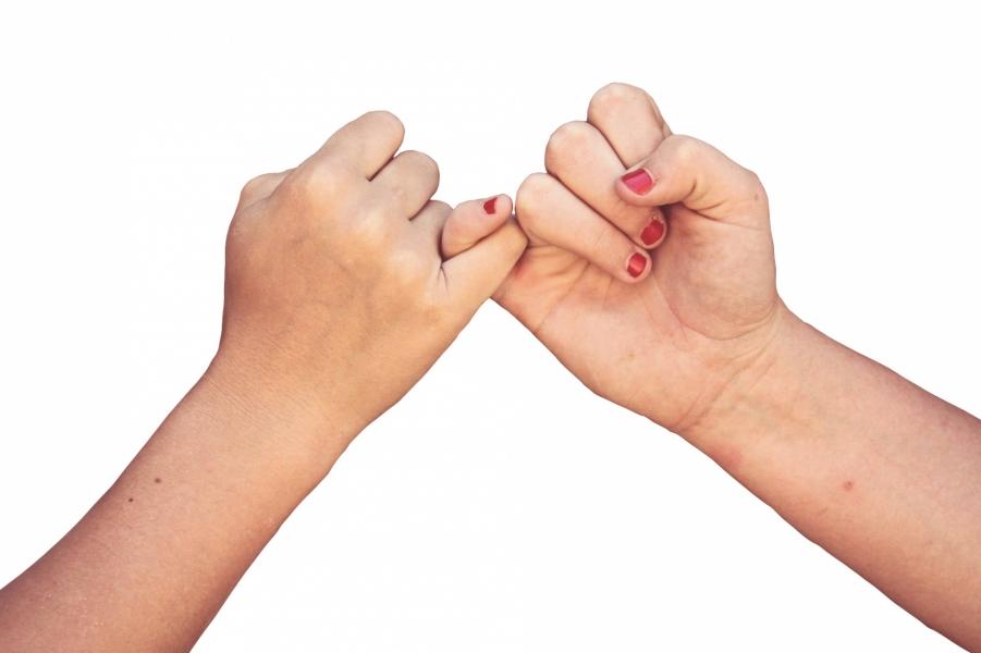 hands-joined-pinky-finger.jpg