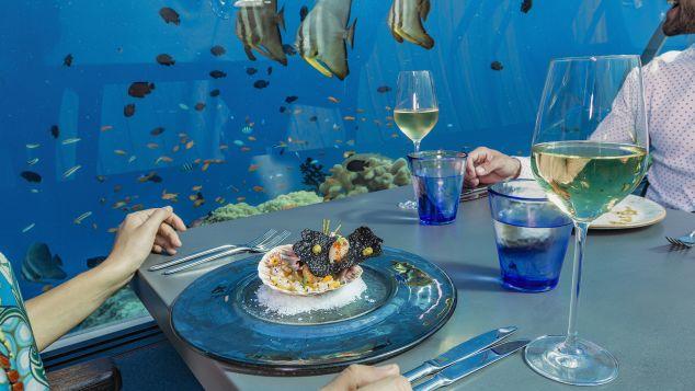 http_%2F%2Fcdn.cnn.com%2Fcnnnext%2Fdam%2Fassets%2F171117135848-maldives-hurawalhi-undersea-restaurant-8.jpg