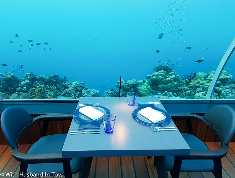 Dining-Underwater-Hurawalhi-7.jpg
