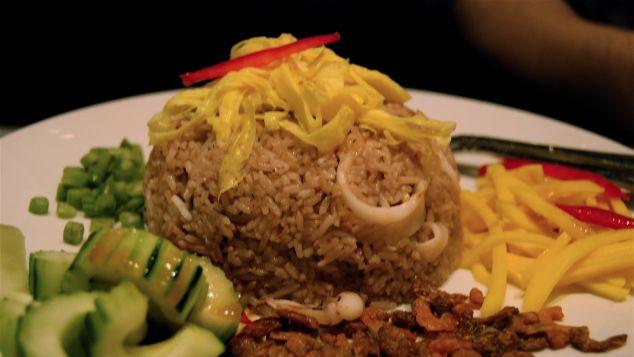 170306140301-fried-rice.jpg