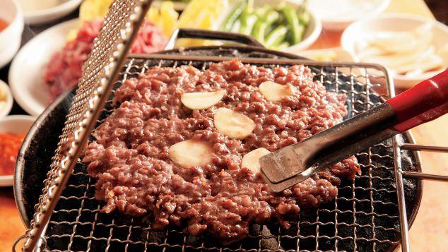 150813135453-korea-food-map-bulgogi.jpg