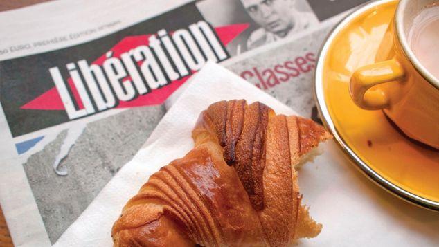 120618122313-best-croissant-in-paris.jpg