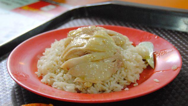170302150650-chicken-rice-singapore.jpg