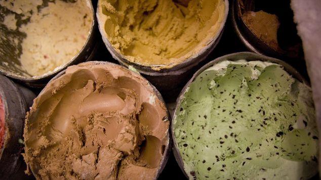 170228141921-ice-cream.jpg