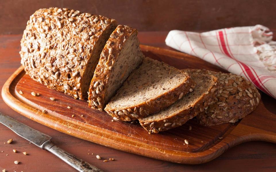 2_eat_more_bread_OlgaMiltsova.jpg