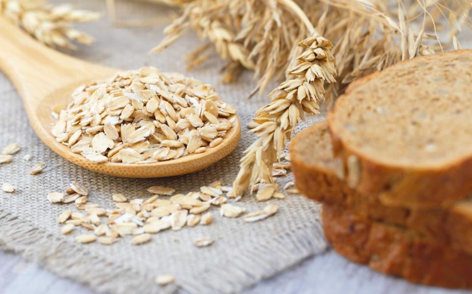 7_eat_more_bread_lisaaMC.jpg