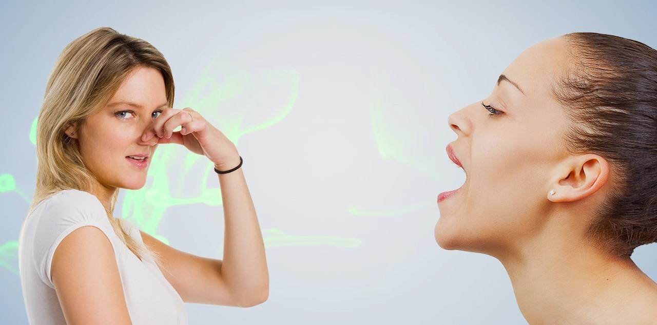 home-remedies-for-bad-breath-image-guest-post.jpg