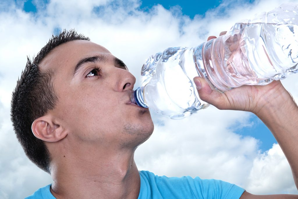 Dry-mouth-or-Xerostomia-is-a-major-cause-of-Halitosis-or-Bad-breath-1024x683.jpg