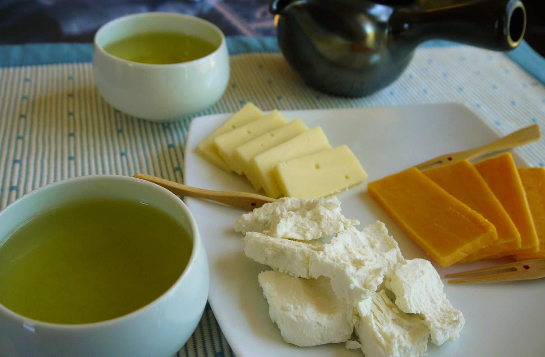 cheese_and_tea.jpg