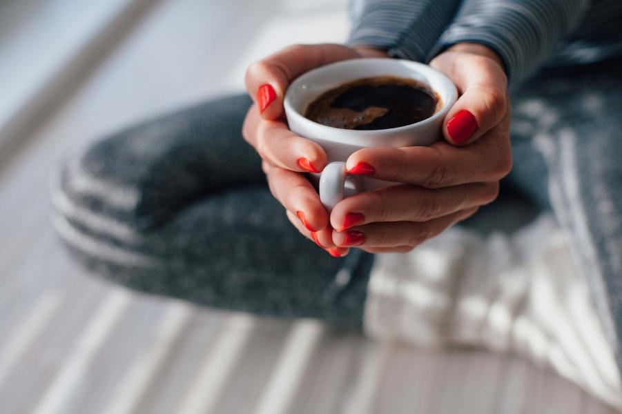 04-overcoming-depression-coffee.jpg