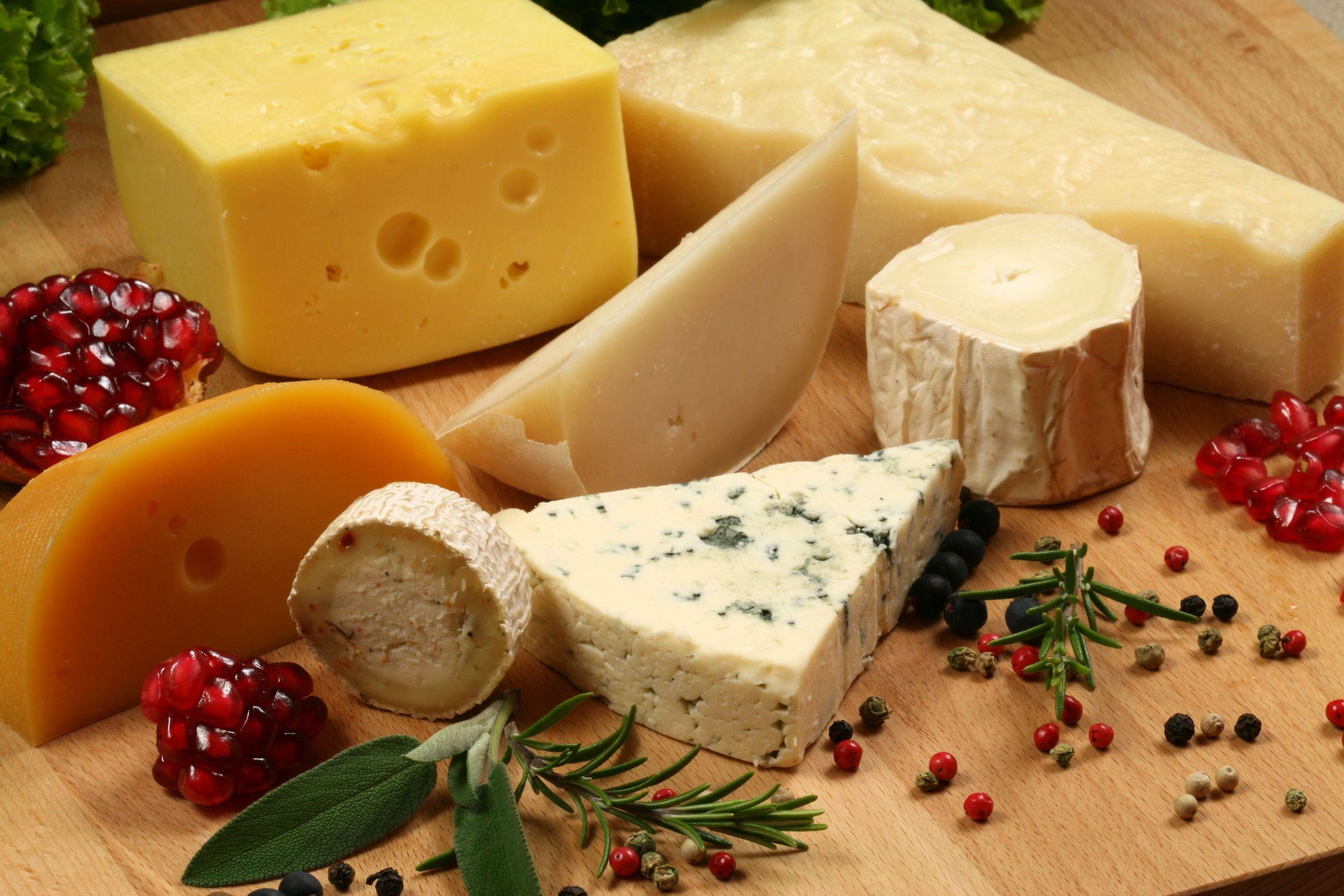 Cheese-Deli14-1.jpg