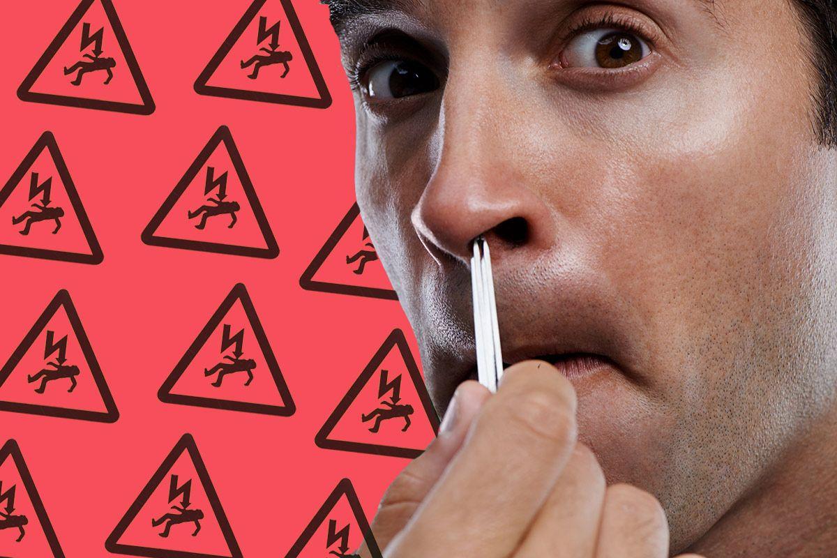 danger-nose-triangle.jpg