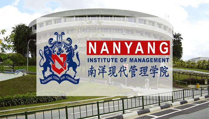 nanyang (1).png