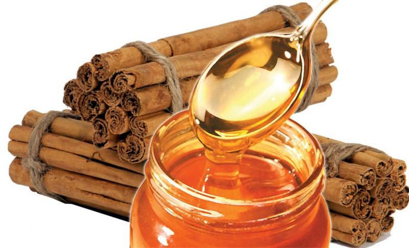 cinnamon-and-honey-health-benefits-featured11.jpg