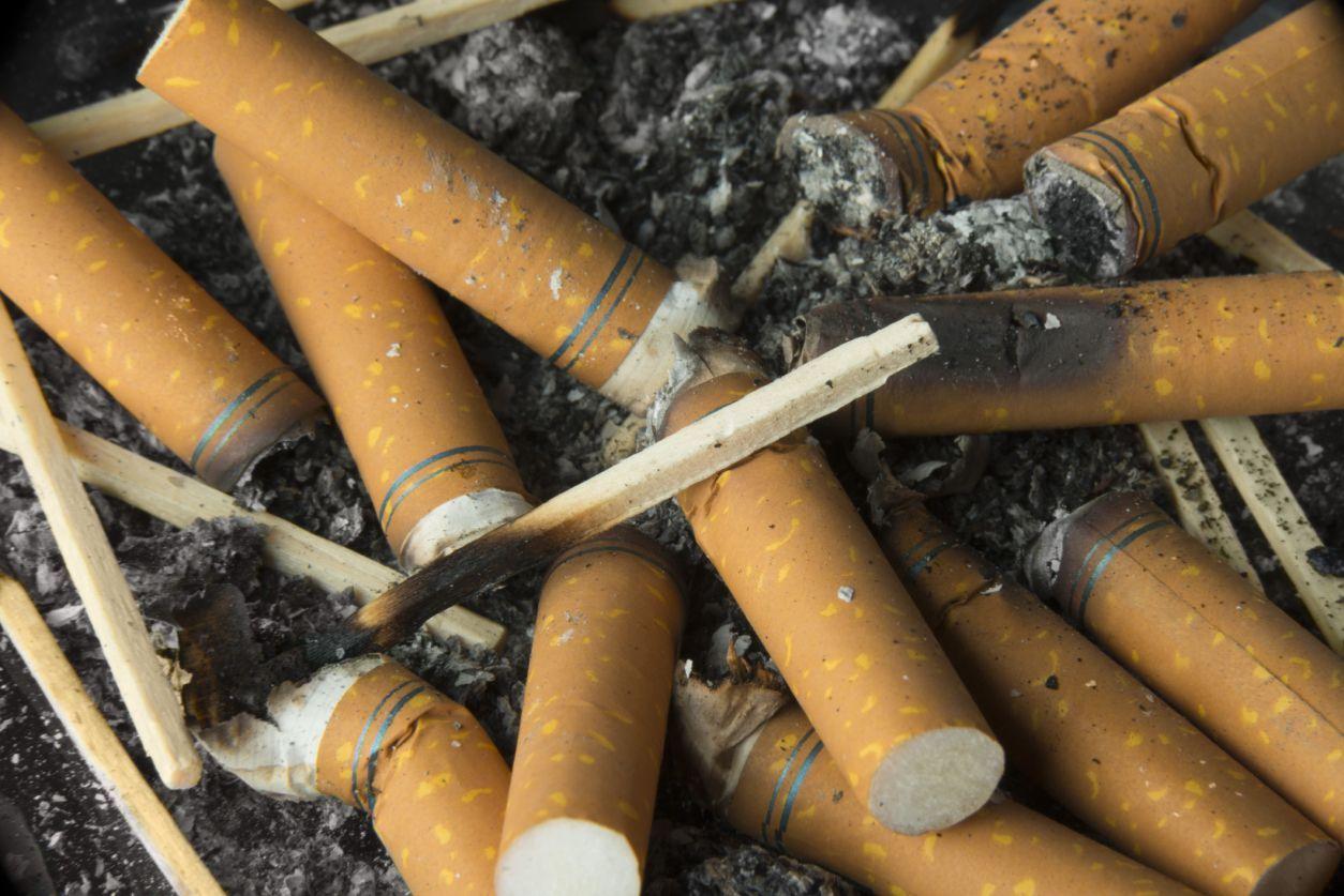 cigarettes167456513-56a9c1fe3df78cf772aa4a7b.jpg