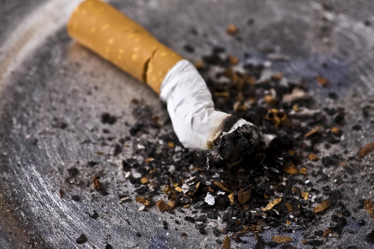 160404-cigarettebutt-stock.jpg