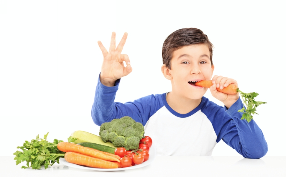 how-to-get-kids-to-eat-vegetables__.jpg