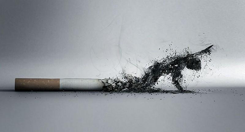 creative-anti-smoking-ads-18-5832f4da5dd3d__700.jpg