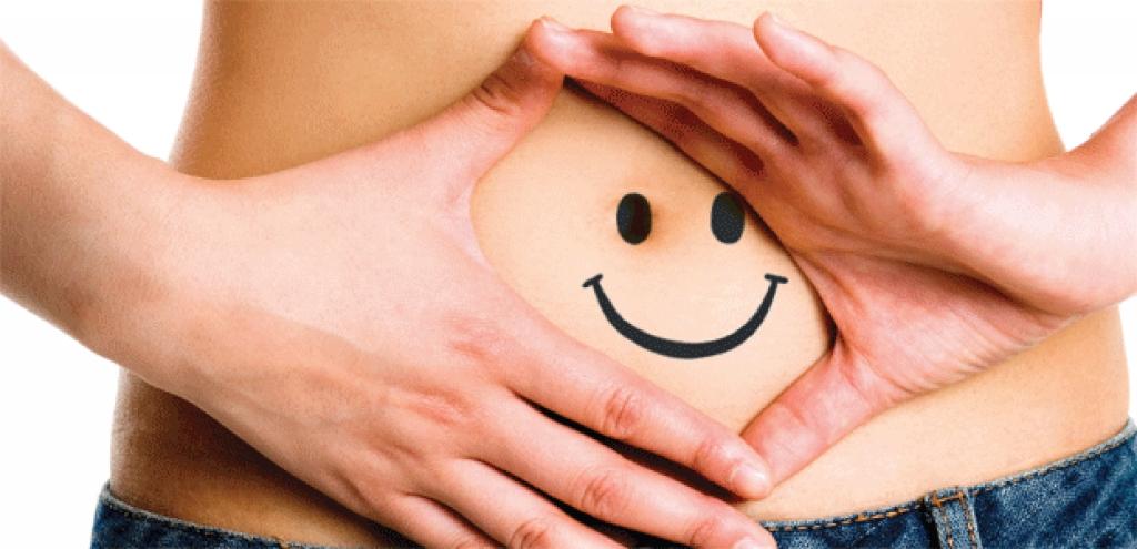 probiotics-resize.jpg
