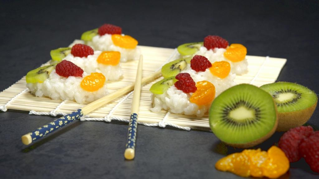 fruit-sushi-ftr (1).jpg