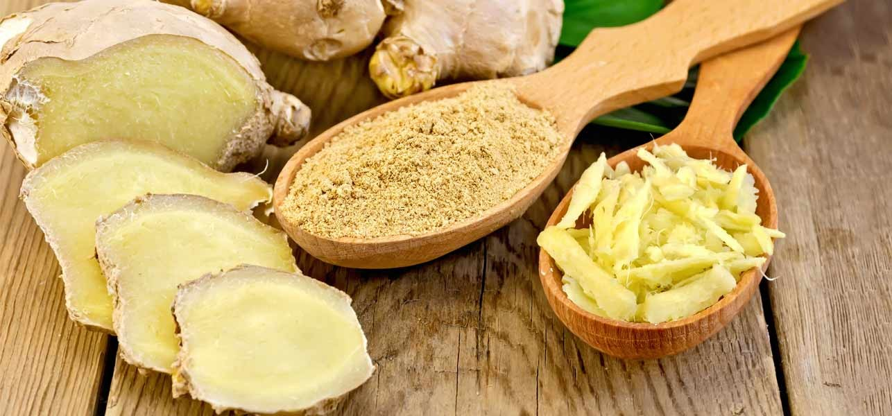 28-Surprising-Benefits-Of-Ginger-Adrak-For-Skin-Hair-And-Health.jpg