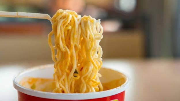 noodles_625x350_51434017976.jpg