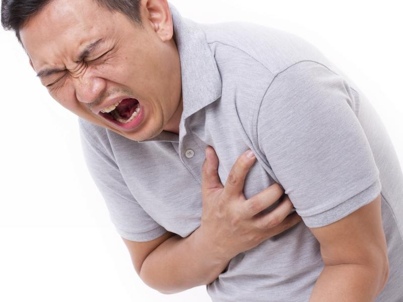 heart-attack.jpg