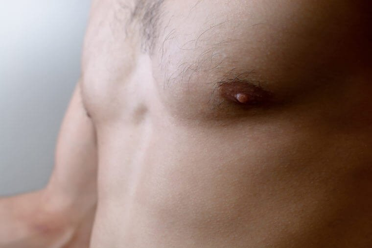 02_BreastCancer_Surprising-Health-Risks-Men-Need-to-Watch-Out-For_583761799_Ruslan-Galiullin-760x506.jpg
