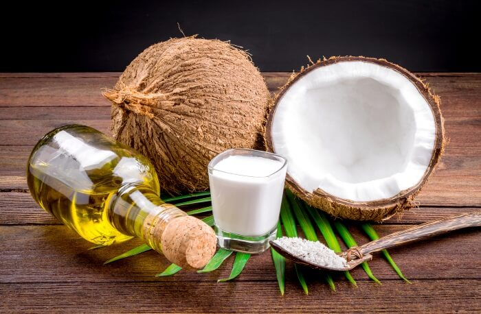 coconuts-oil-and-milk-on-black-background (1).jpg