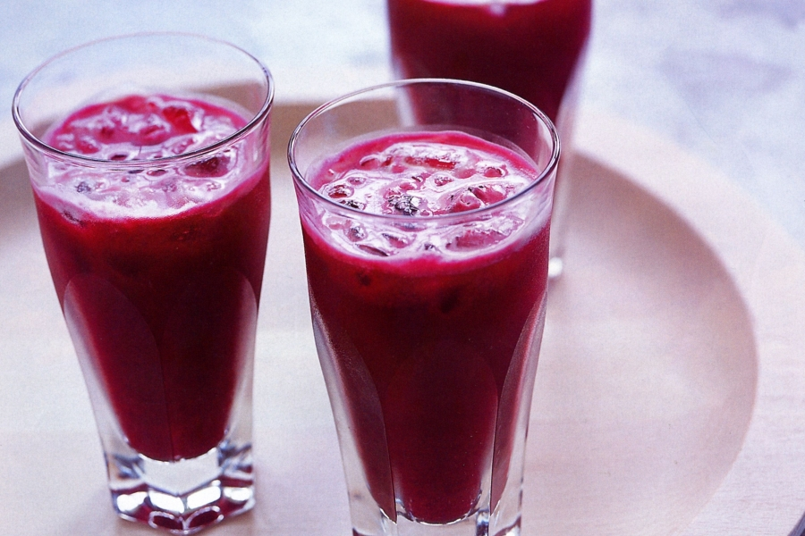carrot-pickled-ginger-and-beetroot-juice-6135-1.jpg