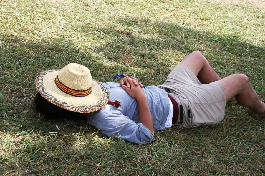 Taking-a-nap.jpg