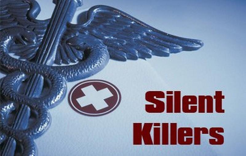silent-killers.jpg