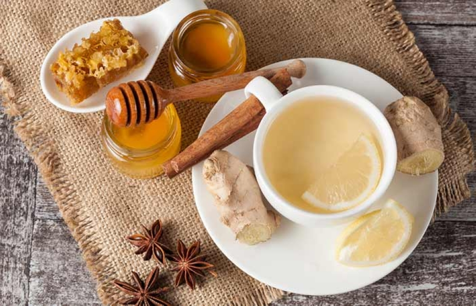 Honey-Ginger-And-Lemon-Tea.jpg